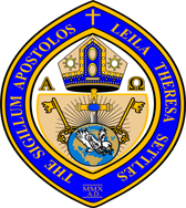 Seal of Apostle