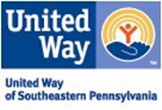 Support us through United Way
